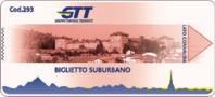 biglietto_suburbano