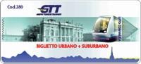 biglietto_urb_sub