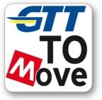 to_move_icona