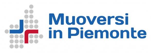 muoversi-in-piemonte_logo_RGB-588x208
